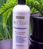 TLP Conditioner &#8211;  16 fl oz