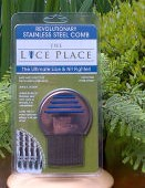 TLP Terminator Comb &#8211; Life Time Guarantee!