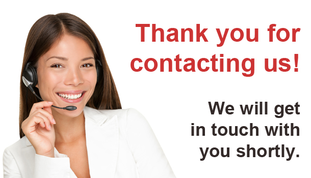 thank-you-for-contacting