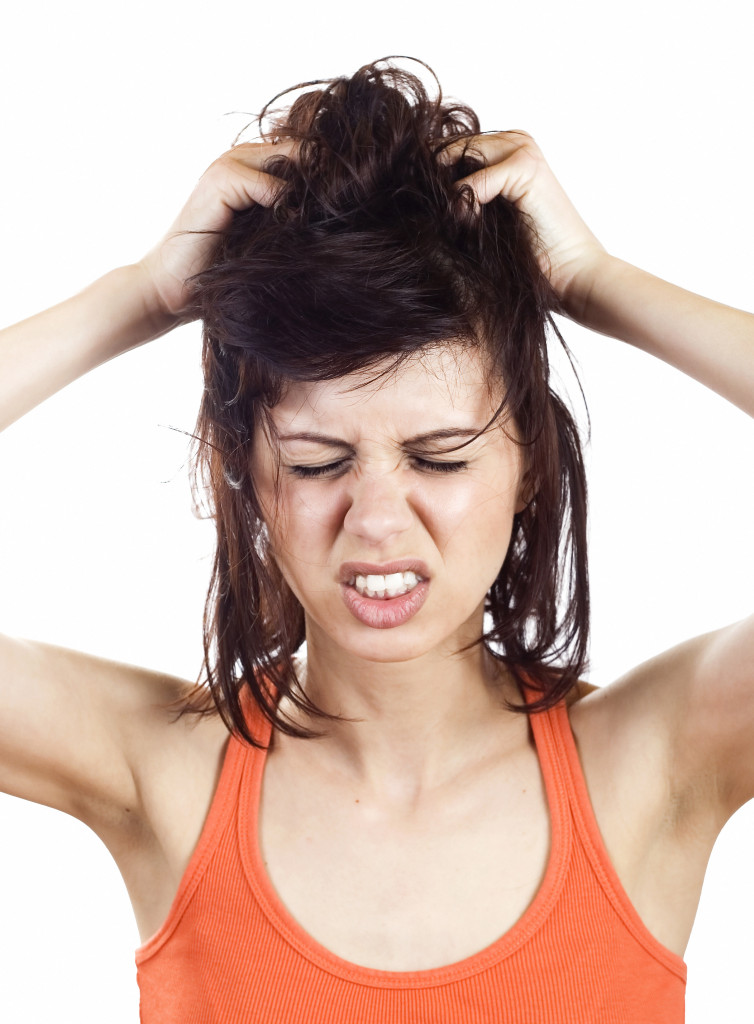 Lice Removal & Lice Treatment Clinic in Springfield