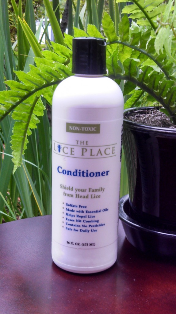 Lice Treatment Products in Spring Hill
